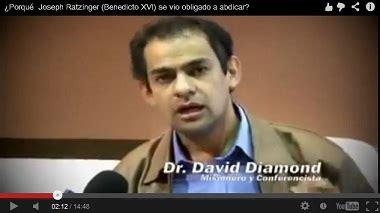 predicas de david diamond sobre la sanidad el rapto de la iglesia dr david diamond fin de los caroldoey