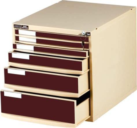 Modular Drawer Organizer by Buy Anak 6 Compartments Plastic Modular Drawer System