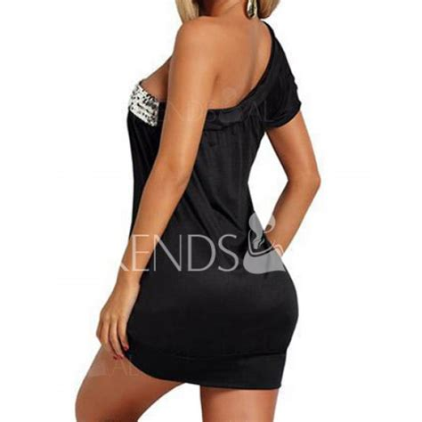 Naira Dress Limited fashion deals from myusabuy4us limited fashion