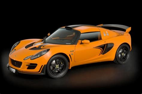 how to learn all about cars 2010 lotus elise lane departure warning preview 2010 lotus exige cup 260