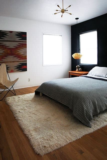 rug under bed rug under the bed new house ideas pinterest