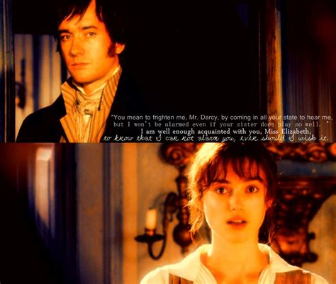 gentlemanly an elizabeth and mr darcy story books 1000 images about pride and prejudice on