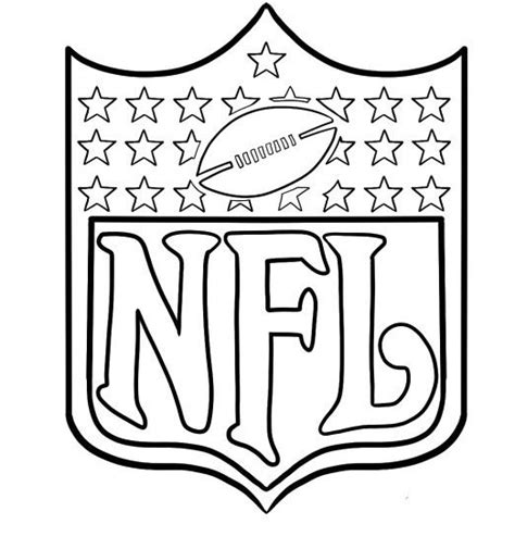 17 Best Images About My Lsu College Board On Pinterest College Football Logo Coloring Pages