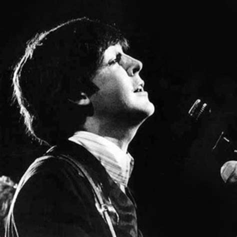 best paul mccartney songs paul mccartney 100 greatest singers of all time