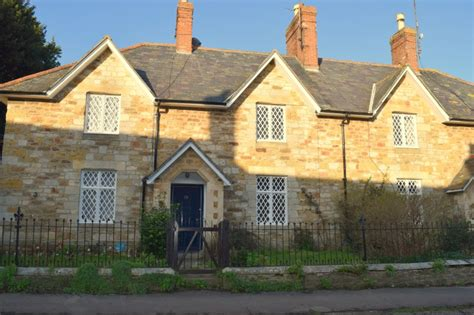 Cottages Lettings Weymouth by 26 Market Abbotsbury Weymouth Dorset Dt3 4jr