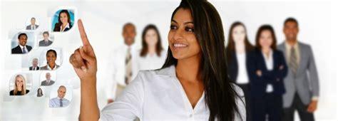 staffing coordinator description template workable