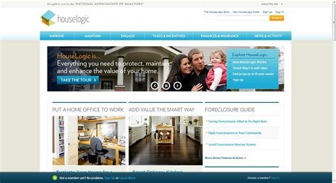 house logic houselogic com laurel highlands living