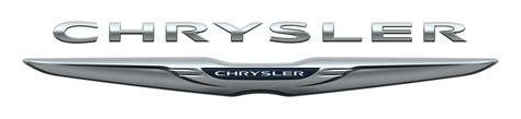 Logo Chrysler by Chrysler Png Transparent Chrysler Png Images Pluspng