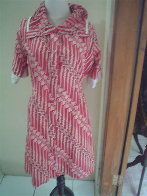 aneka desain dress batik aneka sackdress batik batik ivy laweyan solo