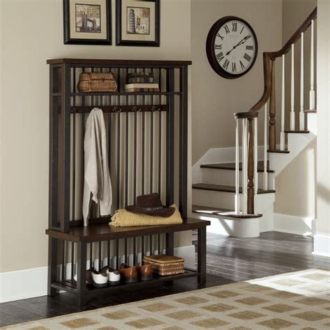 foyer storage foyer storage bench stabbedinback foyer foyer