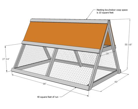 simple chicken house plans free with how to build a simple coop qu where to get simple chicken coop plans free