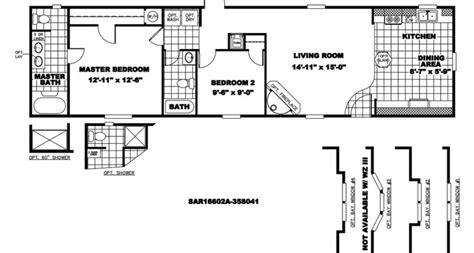 Fleetwood Manufactured Homes Floor Plans by 1994 Fleetwood Manufactured Home Wiring Diagram
