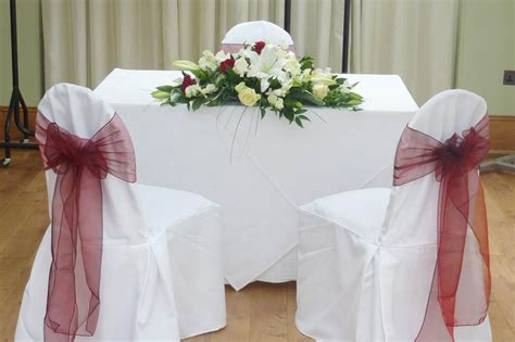 white cotton wedding chair covers new wedding reception stretch chair covers buy 2017 new
