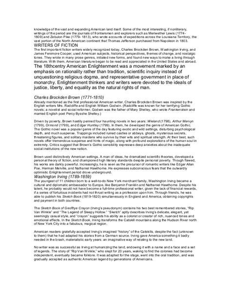 Age Debate Outline by Pearl Harbor Paper