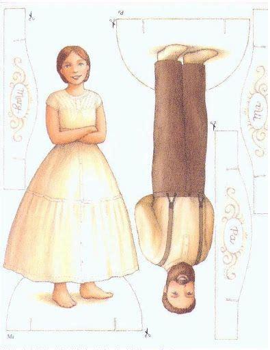 little house on the prairie paper dolls best 25 paper doll house ideas on pinterest cut paper