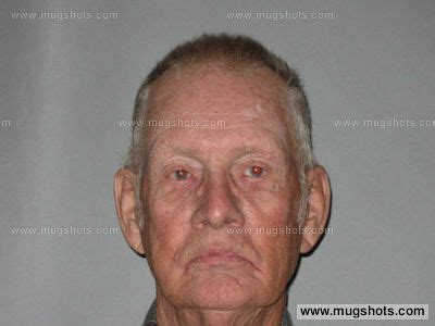 Dickinson County Michigan Court Records Bruce Allan Holmquist Mugshot Bruce Allan Holmquist Arrest Dickinson County Mi