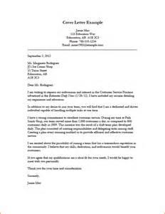 cover letter for cv pdf 10 sle cv for application pdf basic