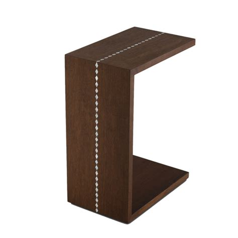 C Side Table C Wood Side Table Www Mondocollection