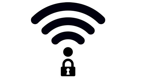 The Wi Fi Umbrella Will Make You For by How To Secure Your Wi Fi Network Part 1