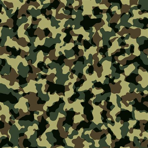 camouflage pattern coreldraw file camouflage pattern texture png wikimedia commons