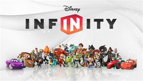 disney infinity free to nintendo official site
