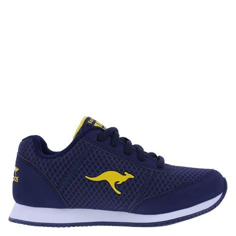 kangaroos shoes kangaroos running shoes emrodshoes