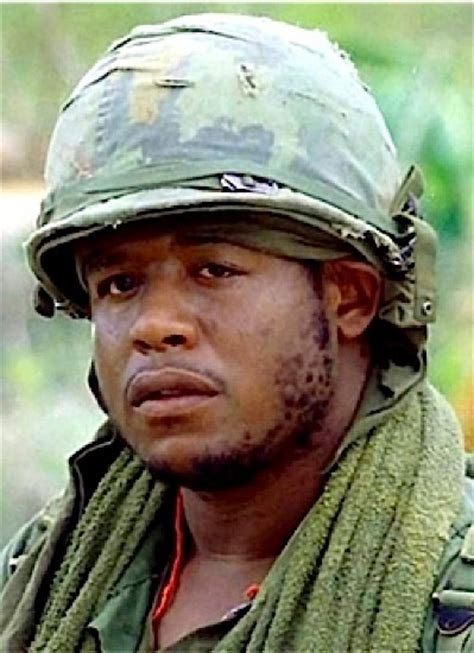 forest whitaker politics the roles of a lifetime forest whitaker movies