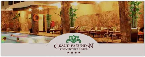 West Java Pasundan Honey bandung south bandung hotel