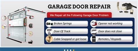 cost to install new garage door opener