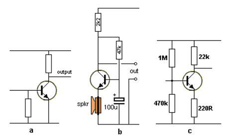 transistor as an lifier khan academy transistor quiz questions 28 images transistor questions general purpose lifier other how