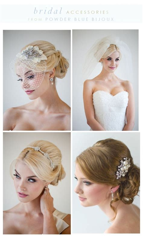 Wedding Hair Accessories South Africa by Wedding Hair Accessories South Africa Fade Haircut