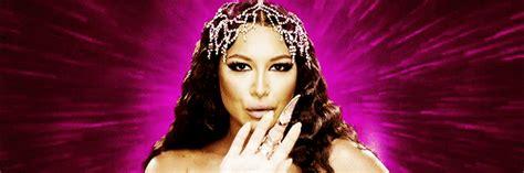 glee illuminati glee future illuminati princess naya santana 35 quot the