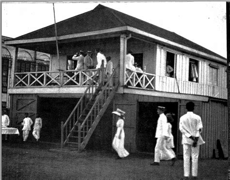 boat club contact number whatever floats your boat manila nostalgia