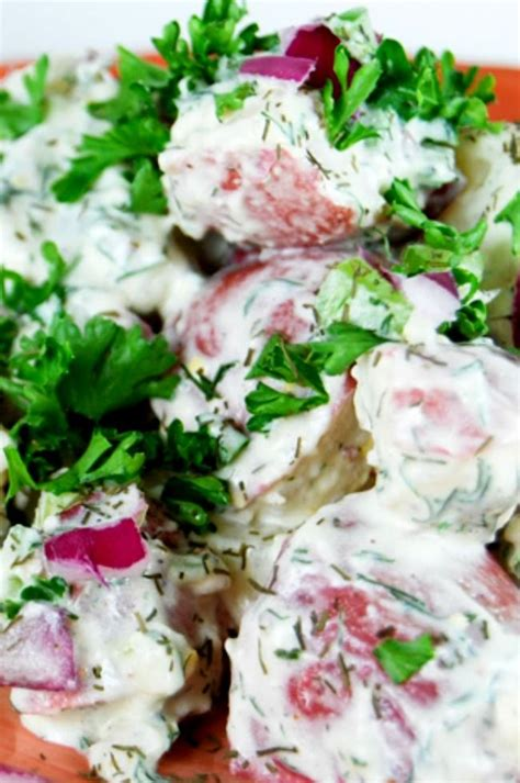 ina garten salad recipes ina s potato salad recipe potato salad ina garten and