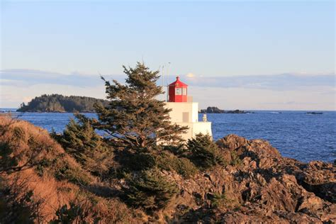 cabins ucluelet ucluelet cabin rentals ucluelet cabin rentals with hot tubs