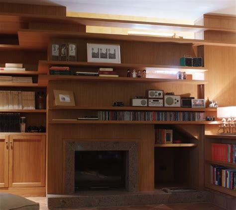 soggiorno roma soggiorno in legno roma vendita e produzione