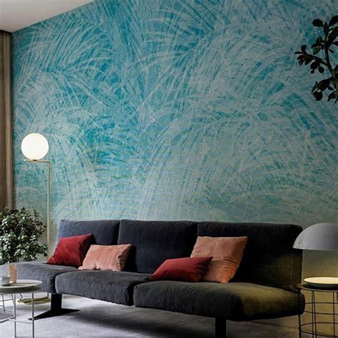 wall deco los angeles wallpaper tattahome