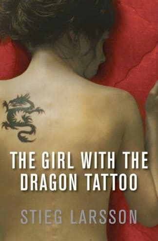 the girl with the dragon tattoo books summer reading 10 books turning into fanatic