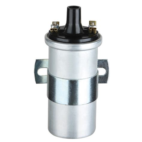 Car Distributor Types by China Ignition Coil For Lucas Type China Ignition
