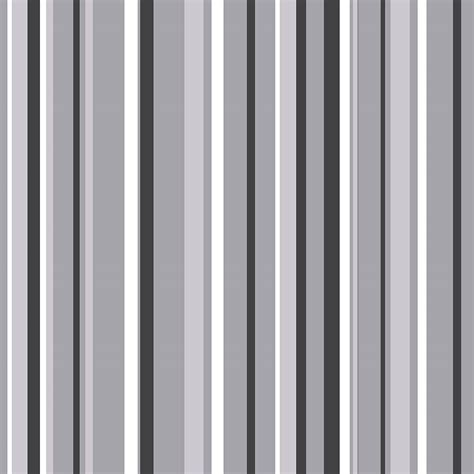 black and white wallpaper uk only coloroll havana french grey wallpaper inspired wallpaper