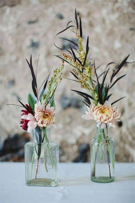 Small Wedding Flower Arrangements by 25 Best Ideas About Small Flower Arrangements On