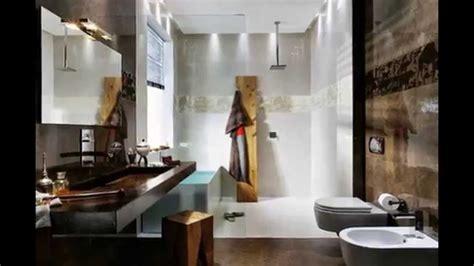 casa della piastrella arredo bagno a torino casa della piastrella www
