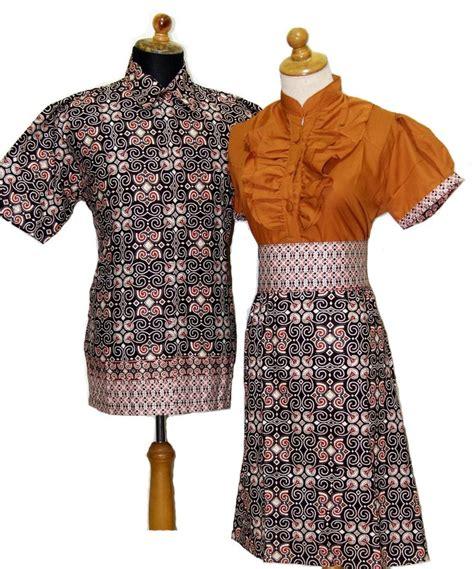 desain baju batik lung 19 best fashion images on pinterest boleros knitting