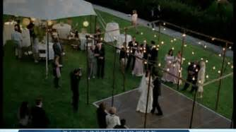 aleve commercial actress kathleen aleve tv commercial kathleen wedding coordinator