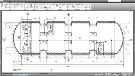 architecture drawing program autocad architecture 2016 annual autocad architecture 2016 399 00 autodesk autocad