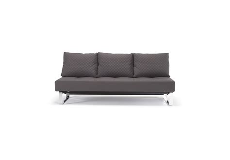 cassy deluxe modern sleeper sofa contemporary sleeper sofa