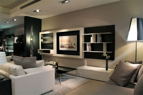 banni home interiorismo madrid barcelona - Muebles Madrid