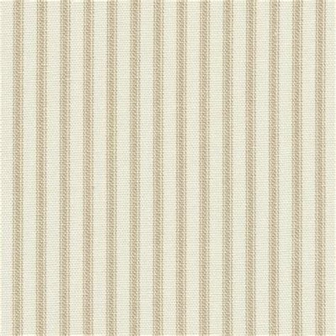 french provincial upholstery fabric ticking country traditional colonial french provincial