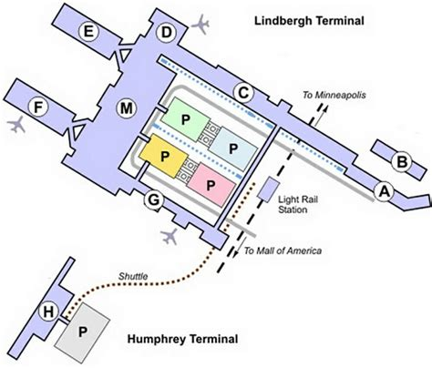 airport terminal map minneapolis airport terminal map laminatoff