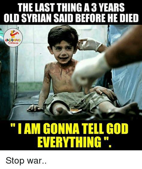 Meme War Pictures - 25 best memes about stop war stop war memes
